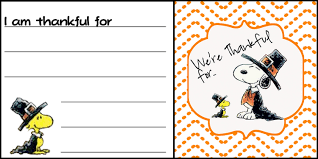 Charlie Brown Thanksgiving Worksheet Free Printables Worksheet