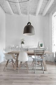 Lampen Aan Het Plafond Bevestigen Lamp Ophangen Aan Betonnen Plafond