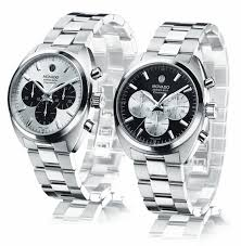 top 10 luxury watches for men general knowledge top 10 luxury watches for men