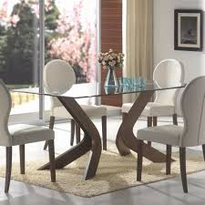 funky dining room furniture. Funky Dining Room Chairs Uk Best 2017 Furniture M
