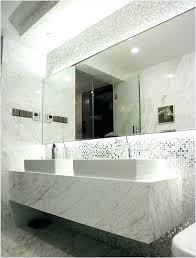 glass kitchen tiles uk the best option mirror mosaic tiles sheet meganknight