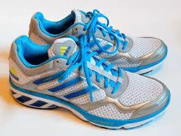 adidas adiprene india running shoes in