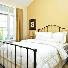 best interior house paintLuxury Home Interior Paint Colors  alternatuxcom