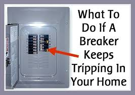 cost to replace fuse box with breaker panel old electric fuse box in how to remove a circuit breaker from a panel box cost to replace fuse box with breaker panel home inspector checks breaker box cost to change