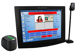 Scanner All In One Id » Touch Idetect