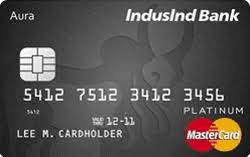 Check spelling or type a new query. Compare Indusind Bank Platinum Aura Credit Card Vs Hdfc Freedom Card
