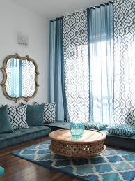 moroccan floor seating. Mediterranean Living Room In Montreal With White Walls. Moroccan Floor Seating ,