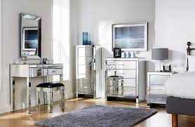 cheap mirrored bedroom furniture. Cheap Mirrored Bedroom Furniture Sets Images As King Mirror Also Awesome And Fabulous Venetian 2018 E