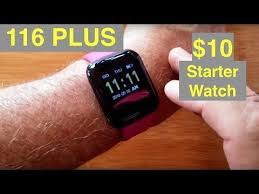 BAKEEY <b>116 Plus</b> Buying link (Banggood): ($9.99 coupon code ...