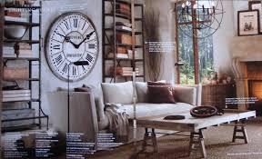 Steampunk Inspired Interior Design Attractive Steampunk Home Decor Creative Idea