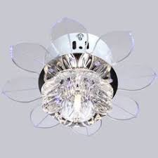 cool ceiling fans for teens. New Modern Crystal LED Ceiling Light Fans Fixture Lighting #Chandelier N Free Shipping $71.98 Cool For Teens O