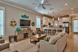 beach style living room furniture. Beach Style Living Room Furniture L