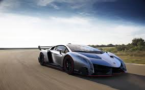 hd pictures of lamborghini. Perfect Lamborghini Lamborghini Veneno Wallpaper And Hd Pictures Of A