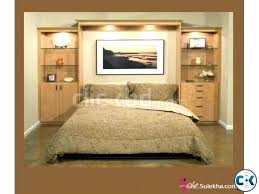 E Bedroom Wall Storage Cabinet Design Cabinets For  Regarding Designs 6 With Tv