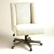 Comfortable office chairs Black Linen Office Chair Adjustable Linen Desk Chair Linen Desk Chair Stylish And Comfortable Office Chairs Leopard Print Desk Adjustable Linen Desk Chair White Pinterest Linen Office Chair Adjustable Linen Desk Chair Linen Desk Chair