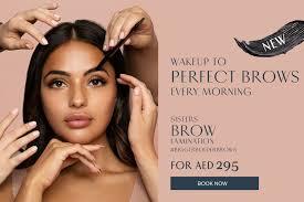 Imagine Hair Design Sisters Beauty Lounge Sisters Salon