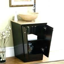 bathroom vanity cabinet medium size of inch 55 double top