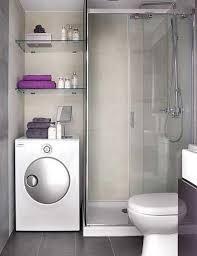 Tiny Bathrooms Designs Brilliant Simple Bathroom Designs For Small Bathrooms Tyolduckdns