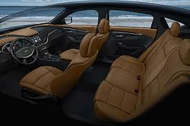 2018 chevrolet impala interior.  interior 2014 chevrolet impala 8  95 to 2018 chevrolet impala interior t