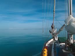 Top Cruising Guides For The Bahamas Practical Sailor Print
