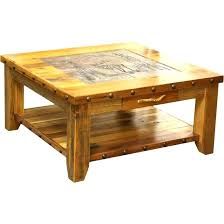 long john coffee table nest modern tables and accent