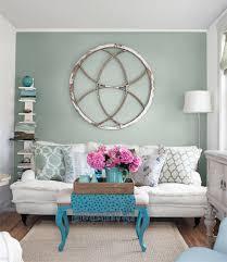 living room interior paint ideas soft green  ebebde  teague wall xl