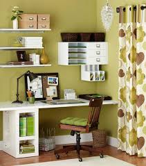 cute office organizers. unique organizers home office organization systems with racks and cute green style organizers o
