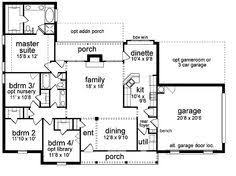 moreover  further Ranch Style House Plans   Fantastic House Plans Online   Small moreover 32 best Floor Plans images on Pinterest   Architecture  Dome house additionally Country Style House Plans   Plan 6 316 in addition Living Room   Awesome Rustic House Plans Under 2000 Sq Ft One additionally Country Style House Plans   Southern Floor Plan Collection together with 60 best house plan obsession images on Pinterest   Home plans additionally  likewise  together with 272 best Rugged and Rustic House Plans images on Pinterest. on country house plans with porches 2000 sq ft home