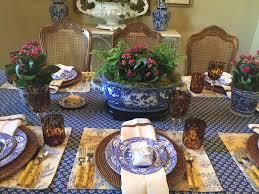 Italian Table Setting Place Settings Archives Gina Diamonds Flower Co