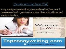 Legitimate Essay Writing Service     legitimate essay writing service legitimate essay writing services letter writers online essays life of pi