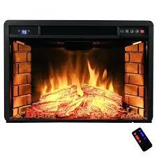 spectrafire electric fireplace insert corner fireplace electric flame fire fake fireplace insert electric fireplace insert electric spectrafire 36 in