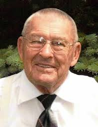 Lloyd Richter Obituary - Death Notice and Service Information