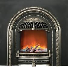 electric insert fireplace and electric fireplace insert 91 electric fireplace insert home depot canada