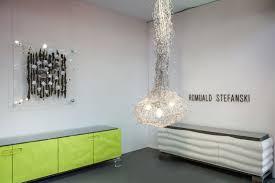 romuald co chandelier