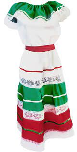 Amazon.com: Women's Traditional Cinco ...