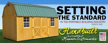 gracious living outdoor sheds. derksen portable storage sheds. various models for different needs! storage, weekend cabin by gracious living outdoor sheds