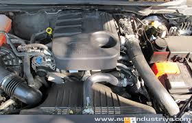 similiar ford ranger engine specifications keywords ford gt engine intercooler ford wiring diagram