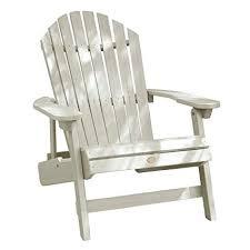 whitewash outdoor furniture. Highwood King Hamilton Folding And Reclining Adirondack Chair, Whitewash Whitewash Outdoor Furniture