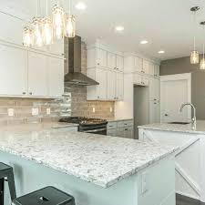 white granite countertops dallas white granite countertops