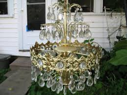 ceiling lights traditional chandeliers shabby chic flush mount lighting white shabby chic ceiling fan cottage
