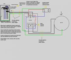 curtis toledo air compressor wiring diagram anything wiring diagrams \u2022 12 Volts Battery Charger Circuit Diagram champion compressor wiring diagram example electrical bull air wire rh whitecounty us bostitch air compressor quincy air compressors
