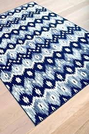 blue area rugs 8x10 navy rug target solid