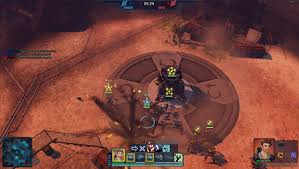 e3 starvoid compacts rts games into 15 minute chunks