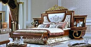 quality bedroom furniture manufacturers. Top Bedroom Furniture Manufacturers Quality High Magnificent Best Sets Marvelous R