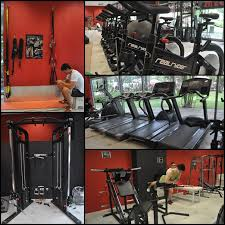 at xtreme gold s gym you have access to a huge array of equipment including free weights conventional gym equipments cine