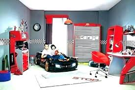 inspirational car themed bedroom for cars bedroom decor race car bedroom decor cars room ideas cars car themed bedroom