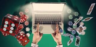 Situs Judi Casino Online, Judi Bola & Togel Online Dewabet365