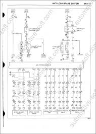 ecu repair isuzu trooper ecu repair Wiring Diagrams for Free at 2011 Isuzu Npr Wiring Diagram Free Download