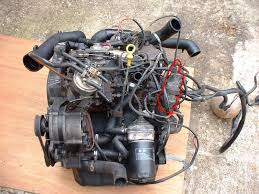 gtd sb auxiliary water pump for turbo idi engine net basically i need to know if i can just hard wire it into ignition live ie to come on and stay on when the engine is switched on