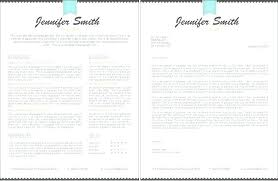 Resume Template Apple Pages Resume Templates Apple Template